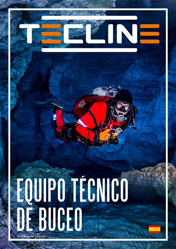 Portada-catalogo-tecline-sp-2017